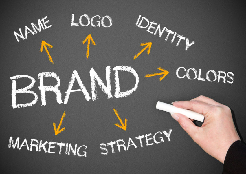 7 Reasons Why You Should Use Promotional Products