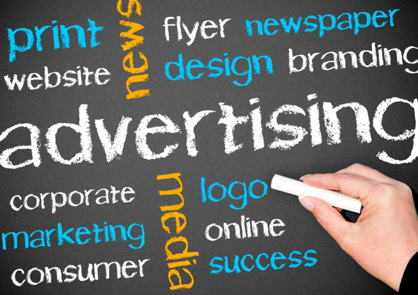 A Digitized World Through Mobile Video Advertising Platform