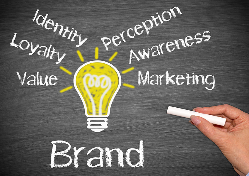 A Trump Card to Increased Brand Visibility And Brand Awareness - Social Media Marketing