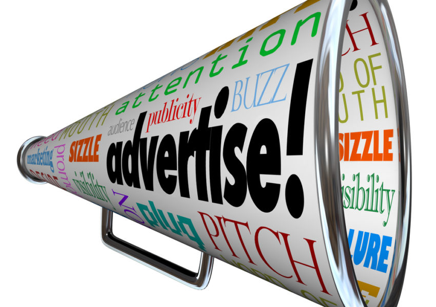 How to do Effective Outdoor Advertising?