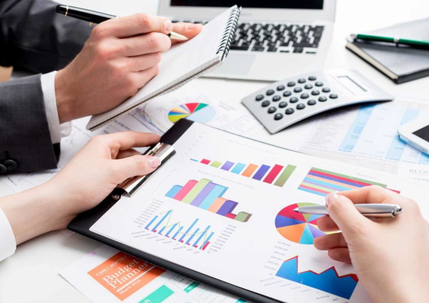 Quickbooks Technical Support Helps You With All Of Your Accounting Needs