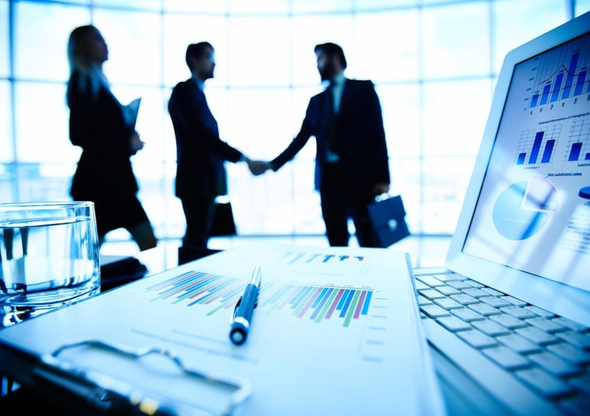 Small Business Accountants How to Decide Whether to Hire One