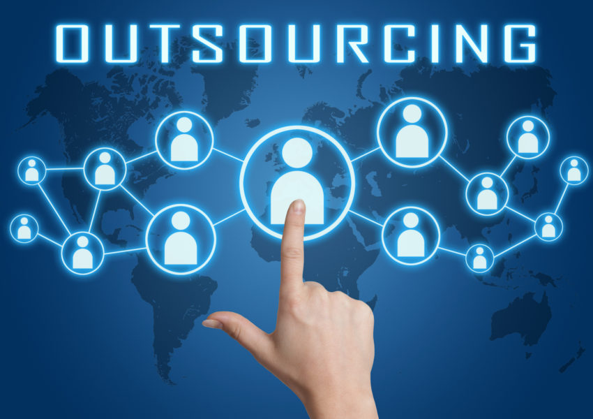 Tempted to Outsource Your Digital Marketing? Don't You Dare Sign That Contract Without Asking