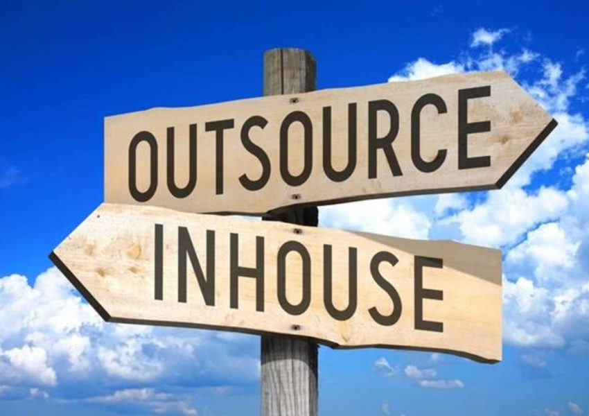 The 3 Evidently Successful Outsourcing Trends