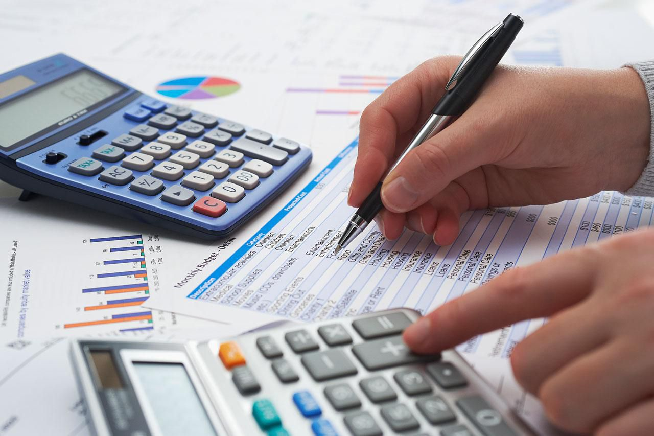 The CPA Accounting Its Need and Importance