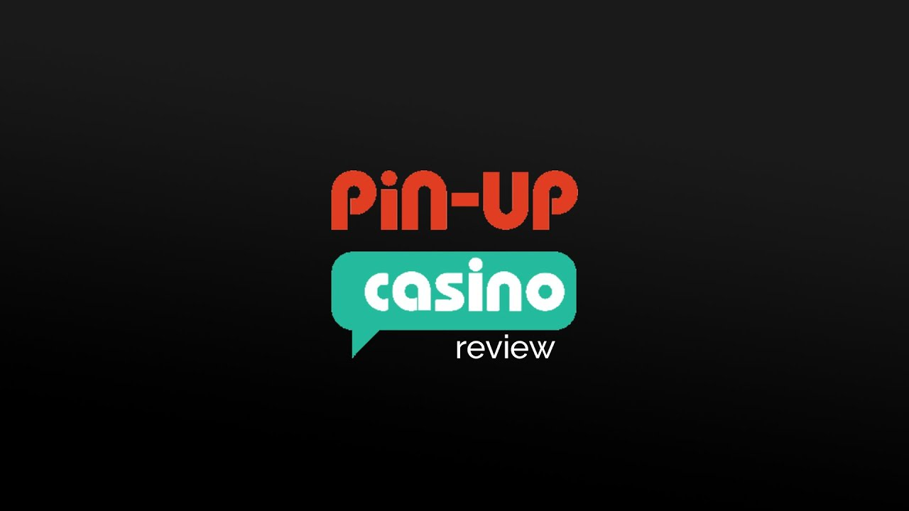 Pin Up казино – подробный обзор - Business And Finance